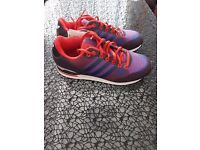 Brand new with tags adidas zx750 size 5uk or 38