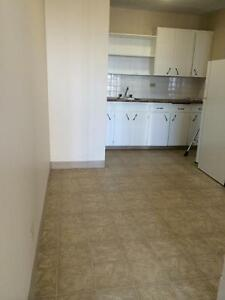 Great Incentives Renovated Suites In the Heart of OLD STRATHCONA Edmonton Edmonton Area image 7