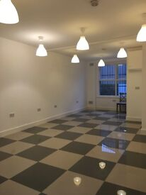 NEWLY REFURBISHED RETAIL UNIT TO LET NORTHWOLD ROAD E5