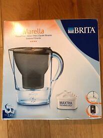Brand new Brita 2.4L Jug and Filter £10 ono