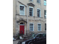 2 Bed Unfurnished Ground Floor Flat