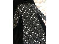 Brand New Topshop Dress Size 6-8
