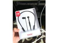 BEATS X BRAND NEW SEALED