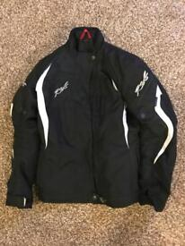 Woman's RST Jacket and Trousers