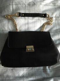 New look handbag.