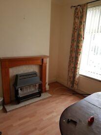 Ebor Street Burnley 3 bedtoom £460