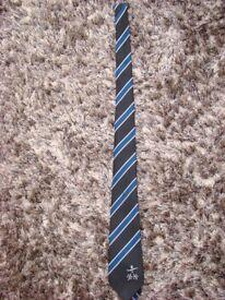 Torquay Academy Tie. £1.00