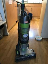 Vax Air Stretch Pet Max vacuum cleaner hoover