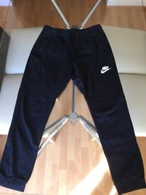 Nike Foundation Joggers *LIKE NEW*