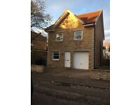 3 bedroom detached house in Joppa grove Edinburgh to rent