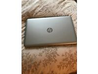 HP Pavilion 15-e097sa Notebook