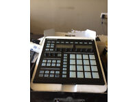 Native instruments maschine mk1 for sale