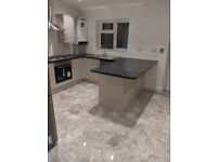 Massive Double Room To let in Forest Gate with All Bills Inclusive £650