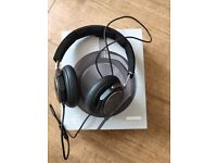 B&O H6 BeoPlay Headphones for sale  Wembley, London