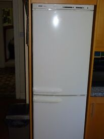Fridge /Freezer