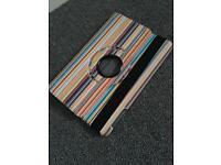 iPad mini case/cover