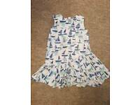 NEXT GIRLS CLOTHES BUNDLE 10 ITEMS AGE 2-3 YEARS