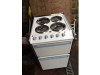 TRICITY PRINCESS ELECTRIC COOKER/OVEN AND GRILL