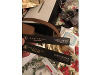 Anastasia Beverly Hills lipstick-Free postage