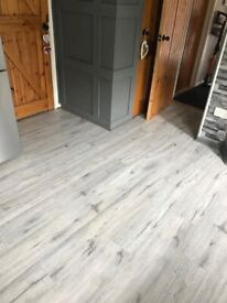 brand new Laminate in the shade 'Copenhagen'.. only £10 per week -Nationwide