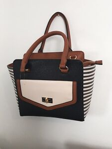 Women's bag and wallets
