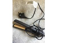 GHD for sale (no box, top condition)