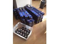 JOB LOT - IDEAL EXPORT - MARKETS BRAND NEW 50 Eye Ball Cctv Cameras