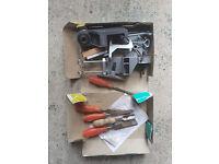 Wood Turning / Lathe Kit