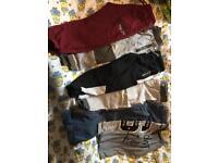 6-7yrs clothes bundle