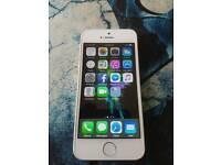 IPHONE 6 mini it's a iphone 5 conversion