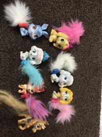 Disney Palace Pets