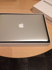 MacBook Pro - Immaculate Condition