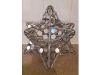Lampshades £3 each, various see pics