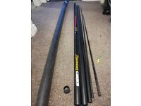 BROWNING 7M POLE