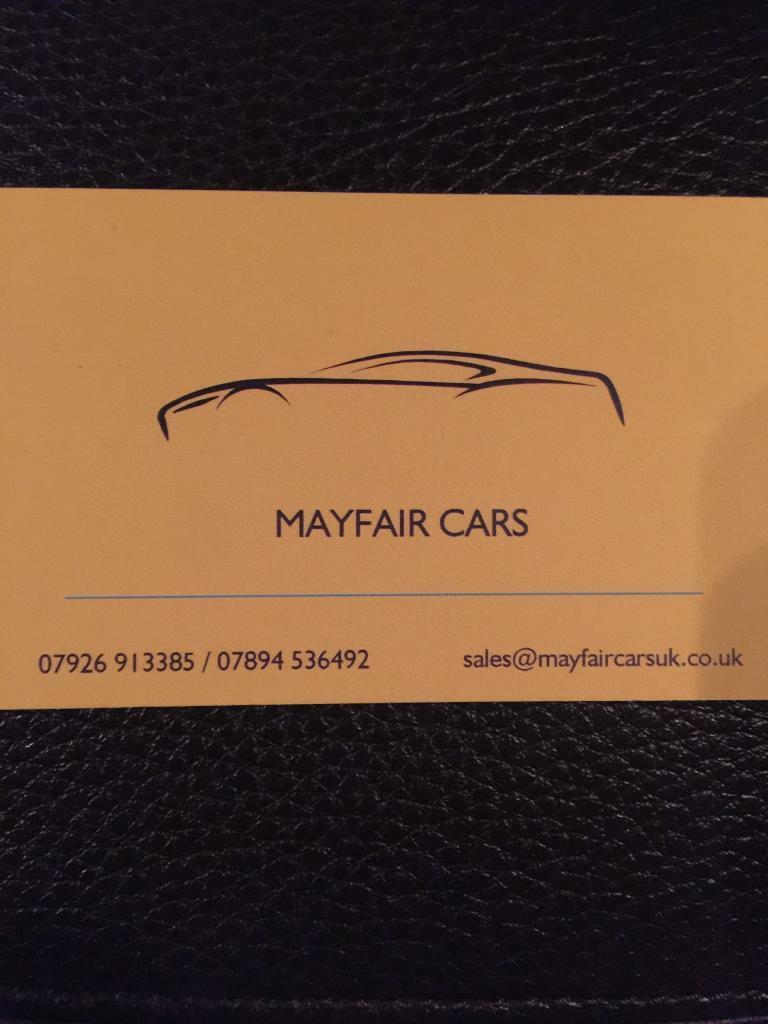 WE BUY ANY CAR FOR MORE- SOUTH YORKSHIRE   in Sheffield, South ...