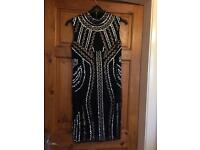 Brand new 1920s Style Dress