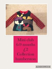 Boys clothes various Christmas next monsoon cath kidson ted baker