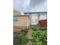 2 Bedroom Property in Haswell