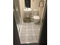 !!! PRO Tiler and Plumber Service call now * 7466 063 589 * Bathroom fitter !!!