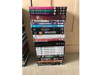 DVD bundles including Game of Thrones