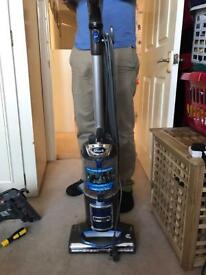 Shark lift away Hoover spares or repairs