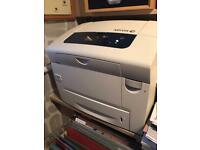 Xerox ColorQube 8570 colour printer
