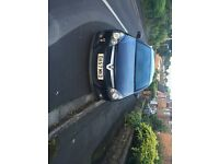 Vauxhall Astra *Spares and Repairs*