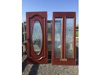 Front door in Northern Ireland | Doors & Windows For Sale - Gumtree