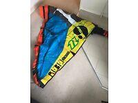 Full Kiteboarding Package For Sale