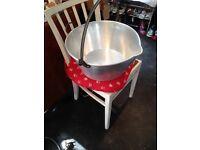 Large Jelly Jam making Pot