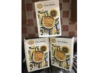 3 x boxes of Doves Farm Cornflakes Organic and Gluten Free