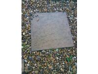 Second Hand Flagstones for Sale