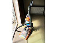 Vax V-027 Rapide XL Carpet Cleaner