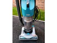 Vax pets hoover
